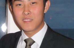 2011-2012 – Ryan Park