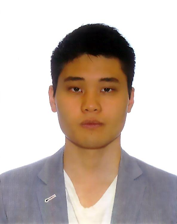 korean ancestry grant essay