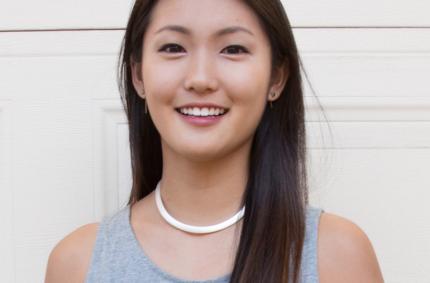 2015-2016 – Sol Kim