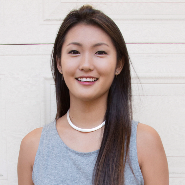 korean ancestry grant essay Hawaii scholarships and grant programs while this is the topic of the essay students of korean descent will be given preference.
